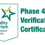 Phase 4 verification certificate